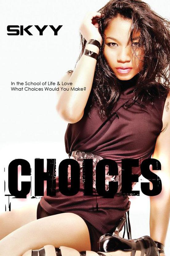 choicescover