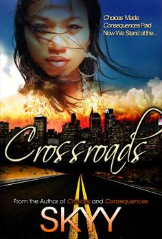 crossroadscover